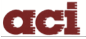 Associated Controls Inc Logo