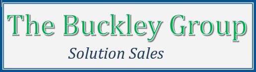 Buckley Group Logo
