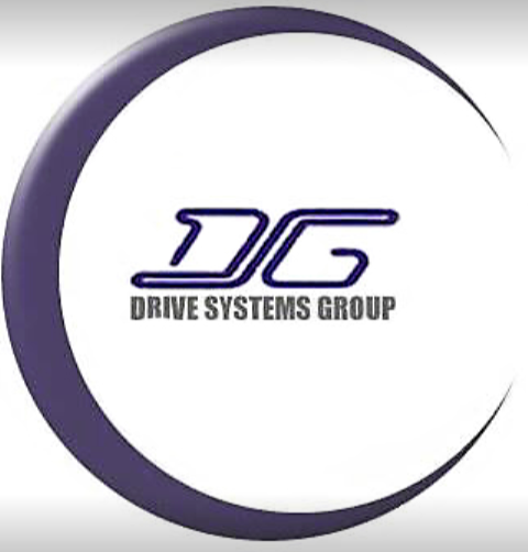 Drive systems Group Logo