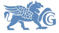 GG Technical Logo
