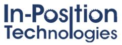 IP tech Logo