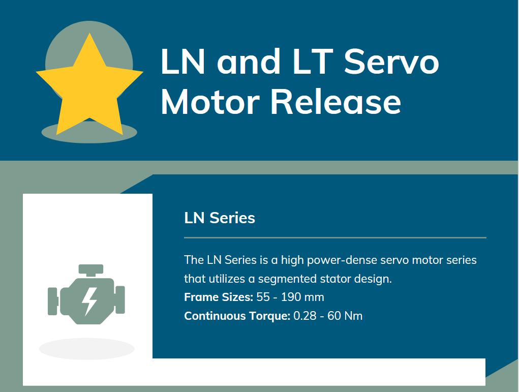 LN Info 1